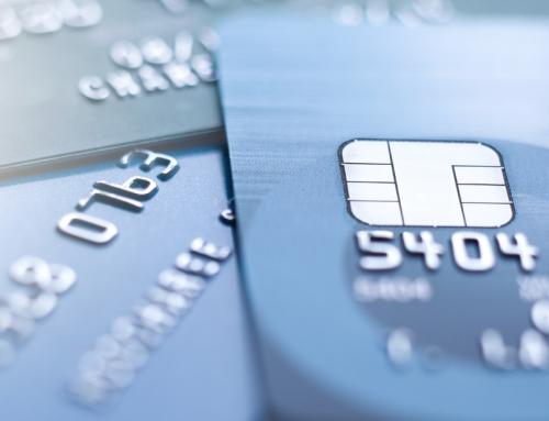 Новые внедрения MOCO LMS в банковском секторе