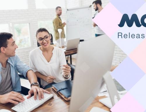 Moco v.19.10 — Release Notes