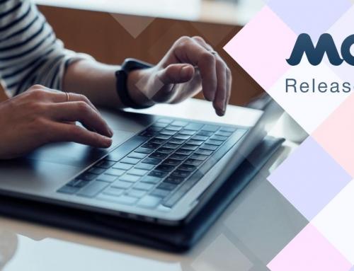 Moco v.19.11 — Release Notes