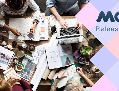 Moco v.20.1 — Release Notes