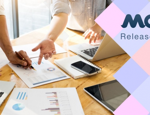 Moco v.20.2 — Release Notes