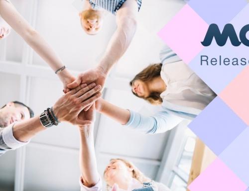 Moco v.20.3 — Release Notes