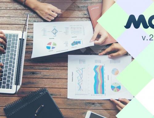 Moco v.20.3 — Новые возможности в модулях Дистанционное обучение, Оценка персонала и Учебный центр