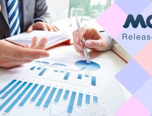 Moco v.20.4 — Release Notes