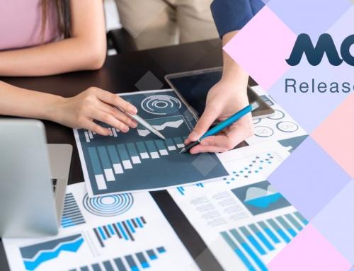 Moco v.20.5 — Release Notes