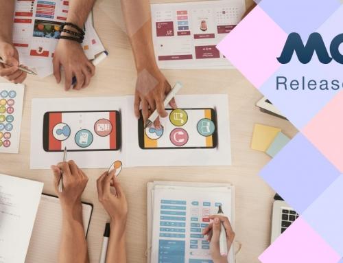 Moco v.20.6 — Release Notes