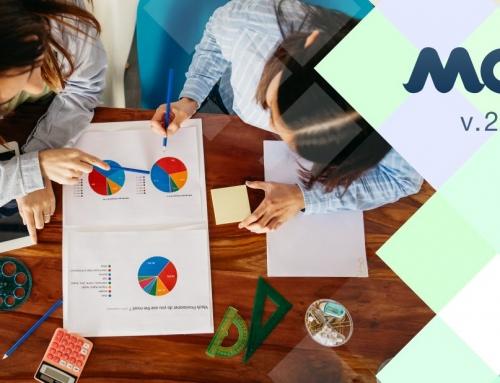 Moco v.20.6 — Новые возможности в модулях Дистанционное обучение, Оценка персонала и Управление пользователями