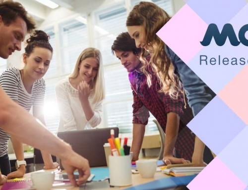 Moco v.20.7 — Release Notes