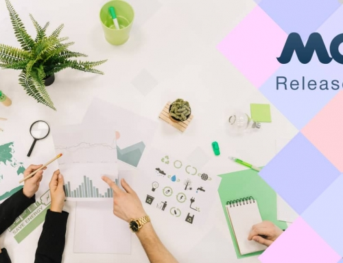 Moco v.20.8 — Release Notes