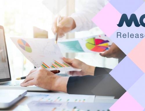 Moco v.20.9 — Release Notes