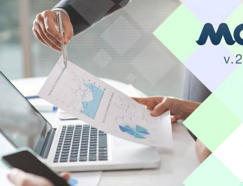Moco v.20.9 — Новые возможности в модулях Дистанционное обучение, Оценка персонала и Настройка сообщений