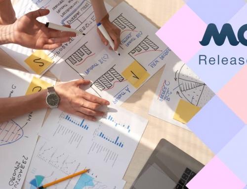 Moco v.20.10 — Release Notes