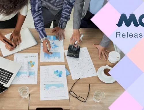Moco v.20.11 — Release Notes