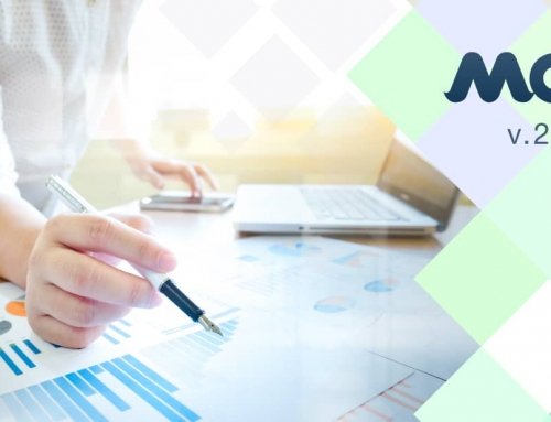 Moco v.20.11 — Новые возможности в модулях Дистанционное обучение и Оценка персонала