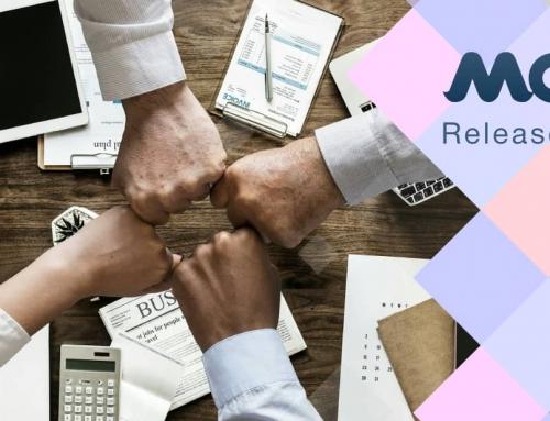 Moco v.20.12 — Release Notes