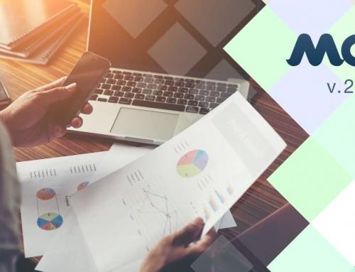 Moco v.20.12 — Новые возможности в модулях Управление пользователями и Оценка персонала