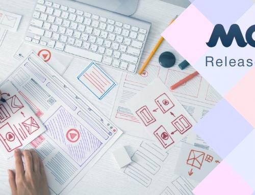 Moco v.21.1 — Release Notes