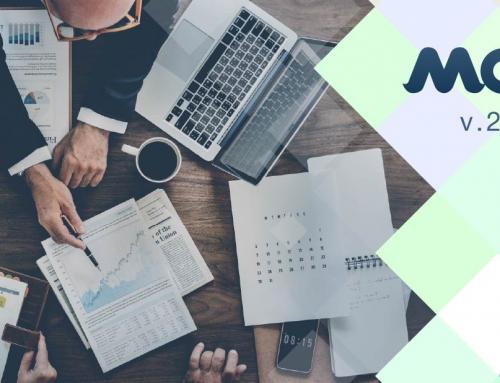 Moco v.21.1 — Новые возможности в модулях Оценка персонала и Управление пользователями
