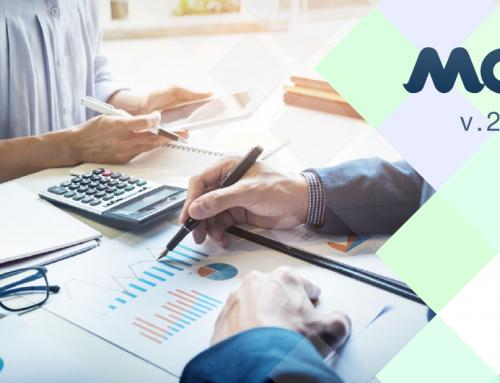 Moco v.21.2 — Новые возможности в модулях Управление пользователями и Оценка персонала