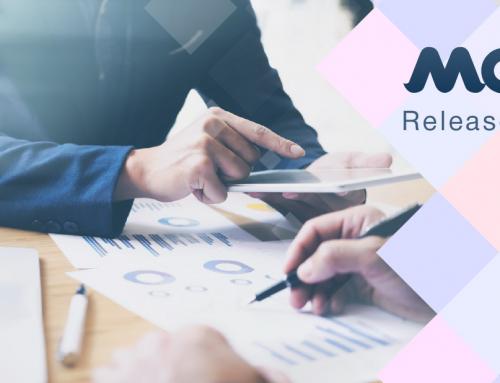 Moco v.21.3 — Release Notes