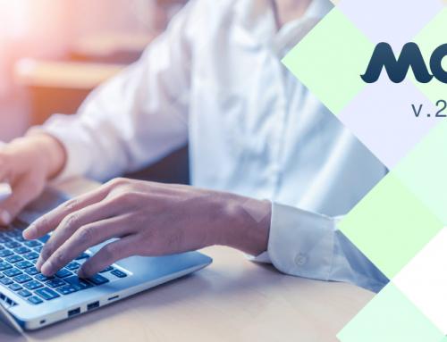 Moco v.21.3 — Новые возможности в модулях Дистанционное обучение, Оценка персонала и Управление пользователями