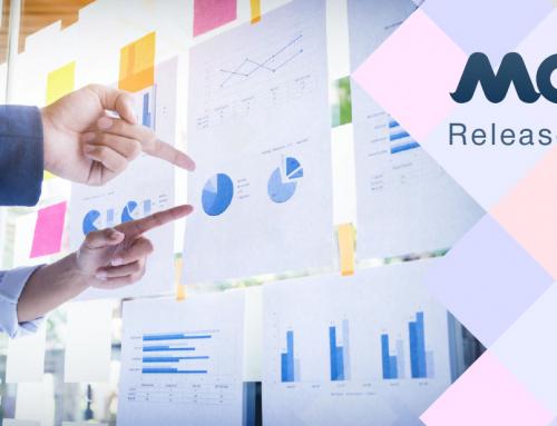 Moco v.21.4 — Release Notes