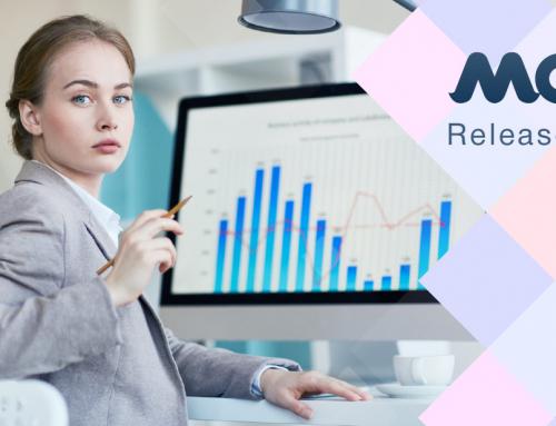 Moco v.21.5 — Release Notes