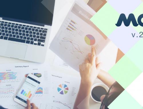 Moco v.21.7 — Новые возможности в модуле Дистанционное обучение